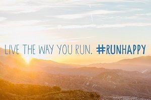 TRR Brooks Run 2016