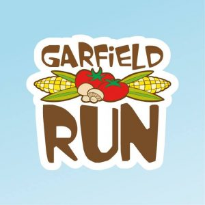 Garfield Run 2016