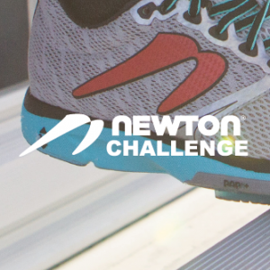 newton challenge 2016 logo