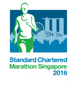 scms2016 logo sq