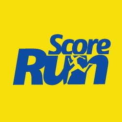 Score Run 2016
