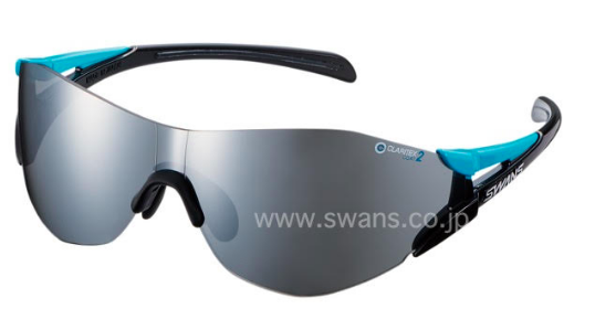 swans SOU PRO-C-M2C