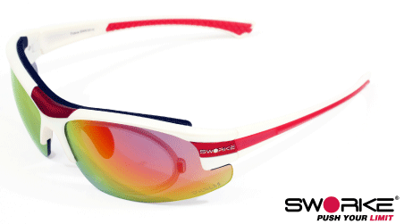 sworke running sunglass