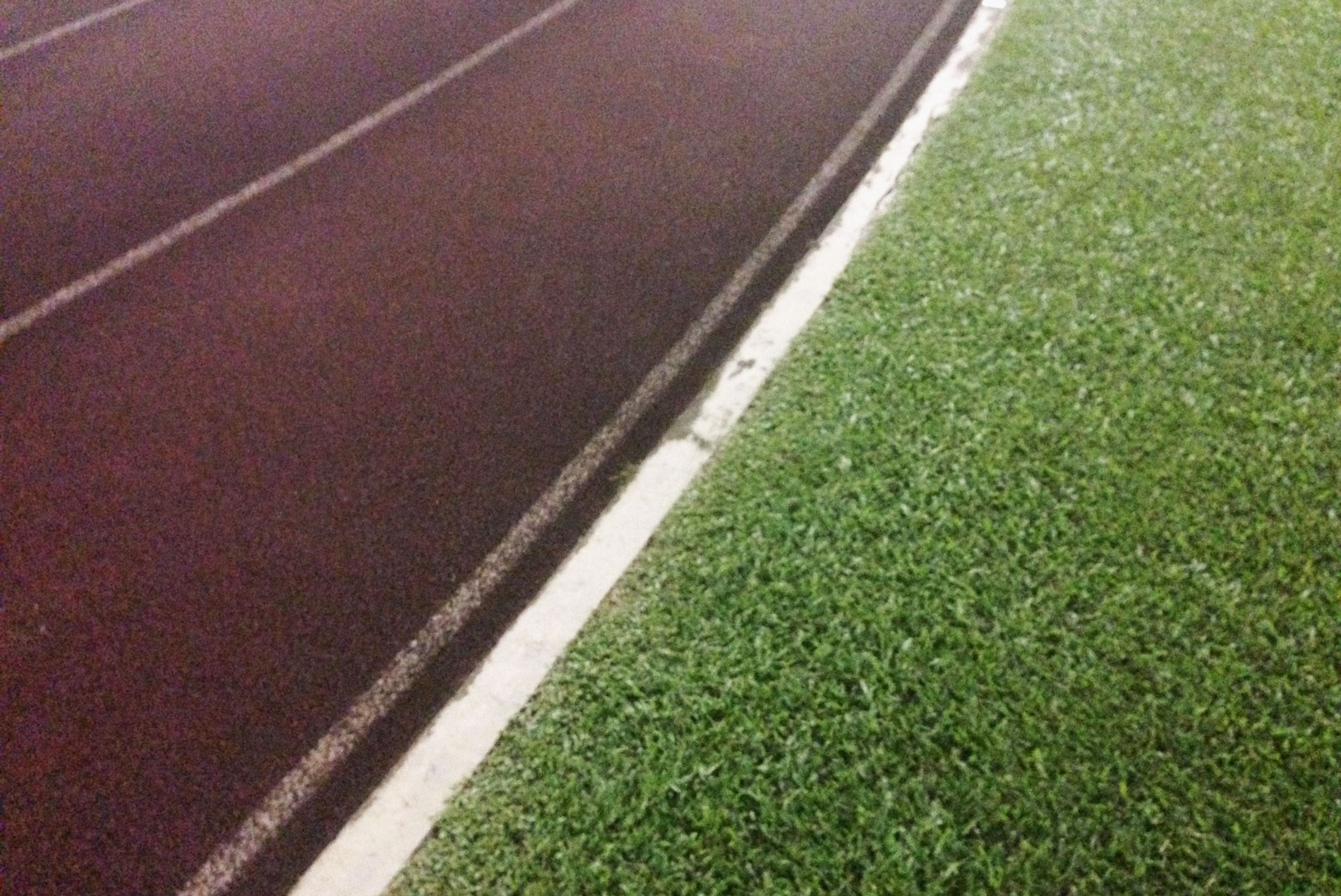 track-and-grass-at-NUS