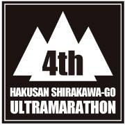 Hakusan-Shirakawago Ultramarathon 2016