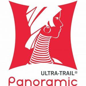 Panoramic Ultra Trail 100 km 2016
