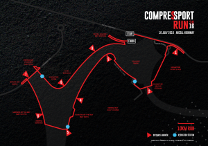 Route-Map-10km