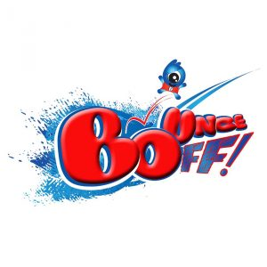 bounceoff_logo