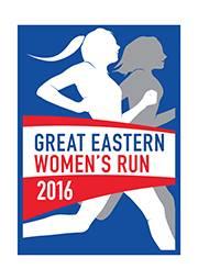 gewr2016-logo