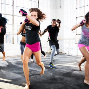 Piloxing, All You Need To Know!