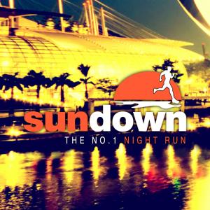 sundown2017