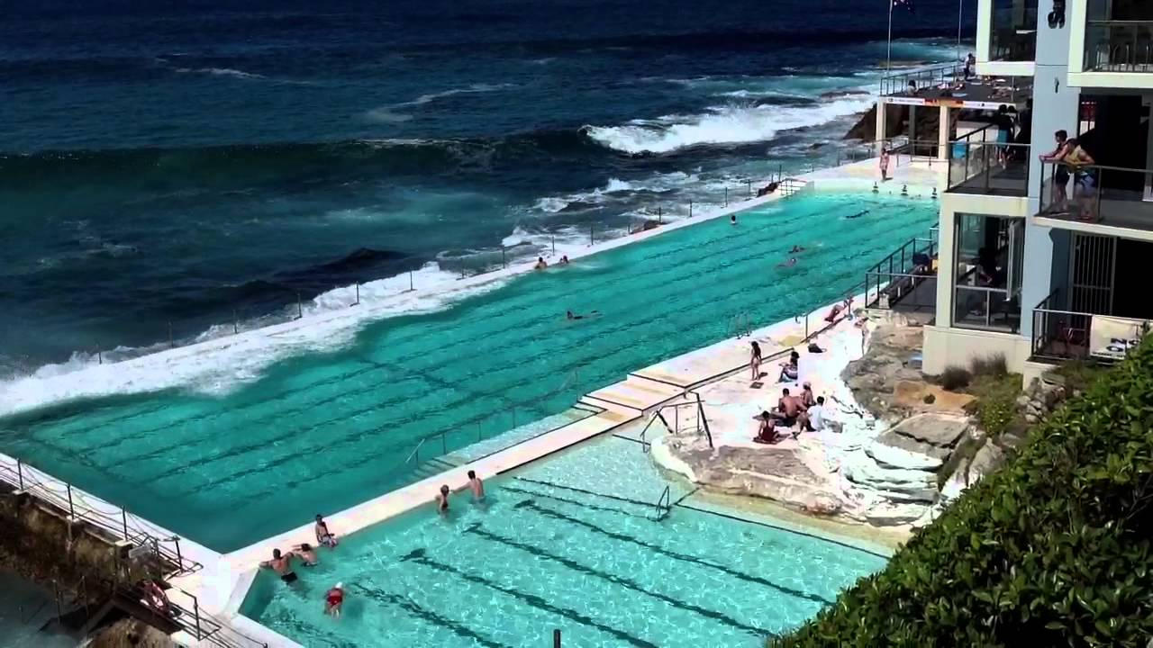 sydneypool