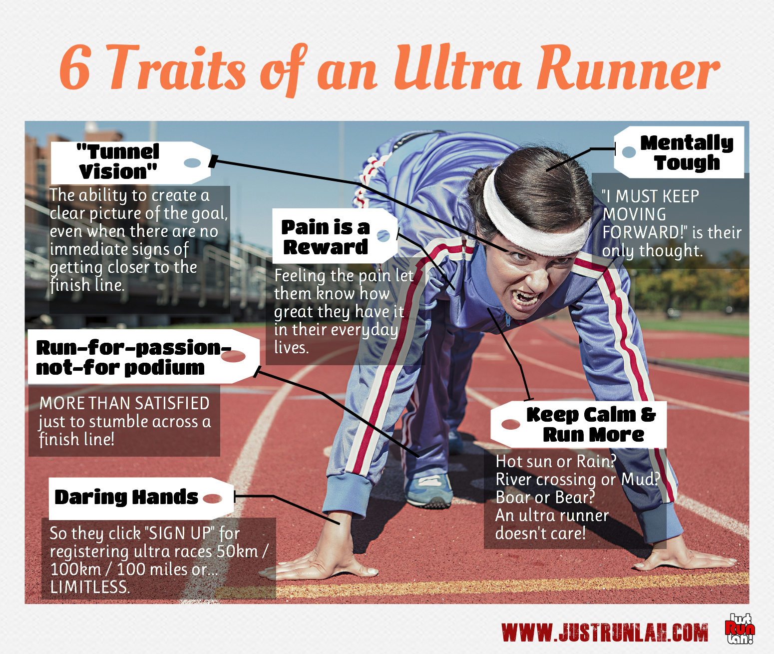 6 traits of an ultra runner_small