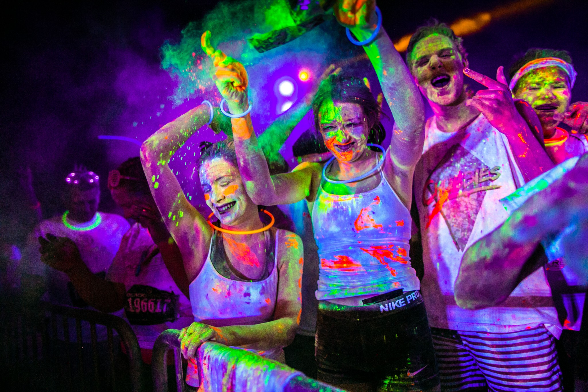 Blacklight Run_11