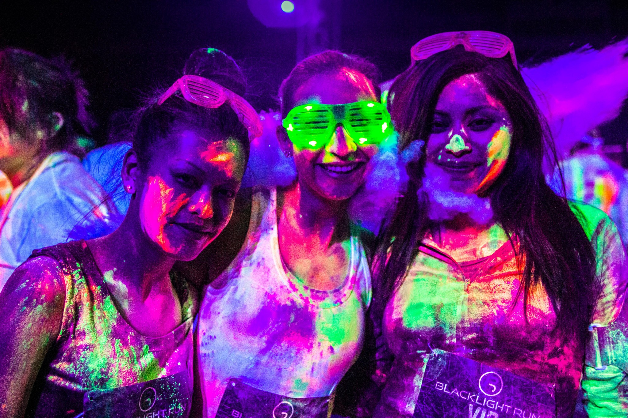 Blacklight Run_4