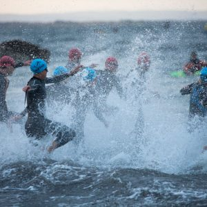 Triathlon Racing in Asia: What You Need to Know