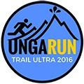 Ungarun Logo