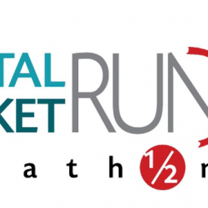 Capital Market Run 2016