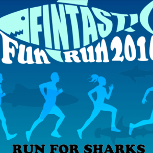 WWF-Malaysia Fintastic Fun Run 2016