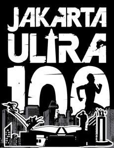 jakarta_ultra_100_logo