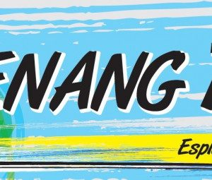 Penang Run 2016 Island Series
