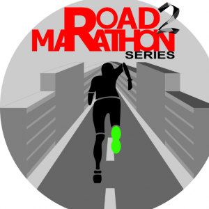 Road2Marathon Series #3 2016