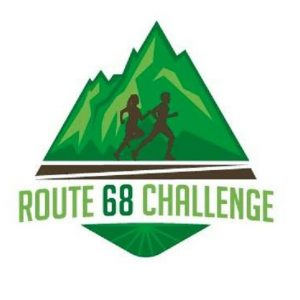 Route 68 Challenge 2017