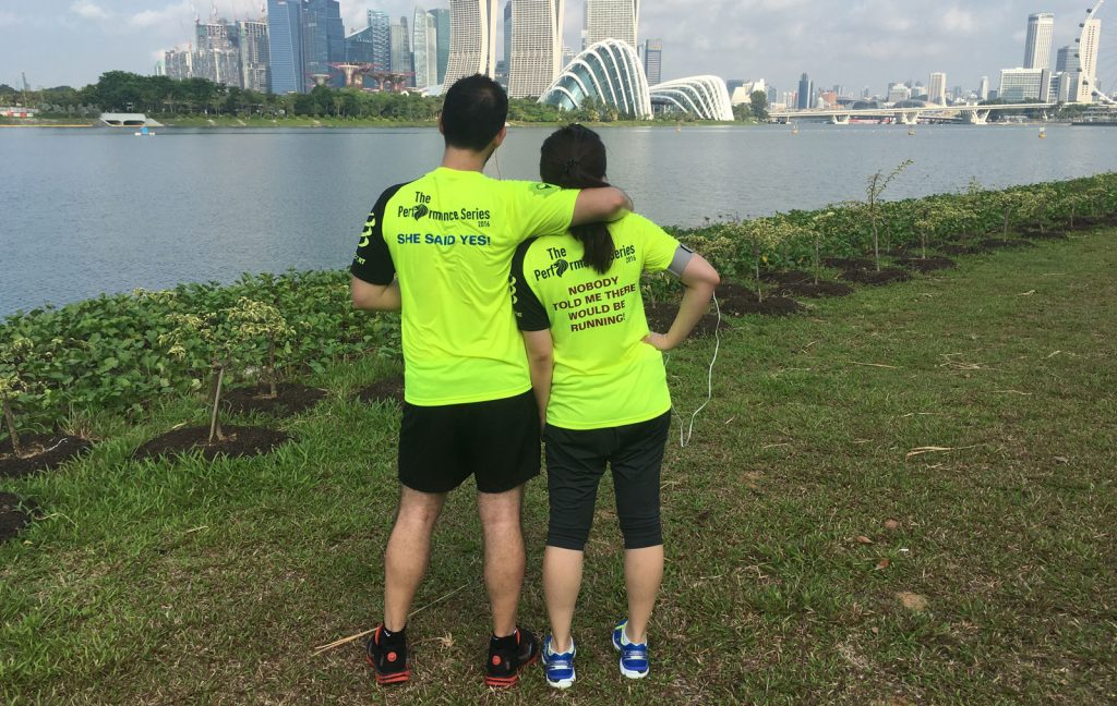 Sex dating in singapore