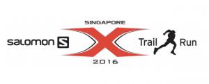 Salomon X-Trail Run 2016