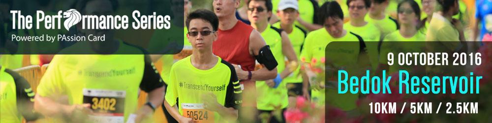 tps-race4-1000x250