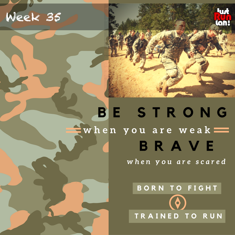 week35_motivation