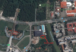 ActiveSG_Running_Clinic_Map_17Sep16
