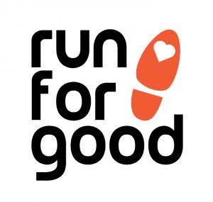 Run for Good 2016