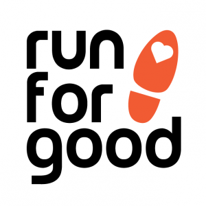 Run for Good 2016
