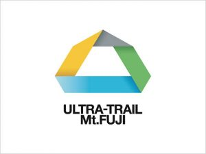 UTMF (Ultra-Trail Mt. Fuji)