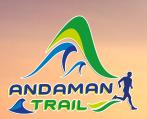 Andaman Trail 2016