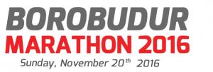 borobudur_2016_logo