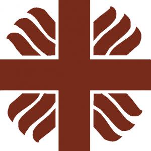 caritas_2017_logo