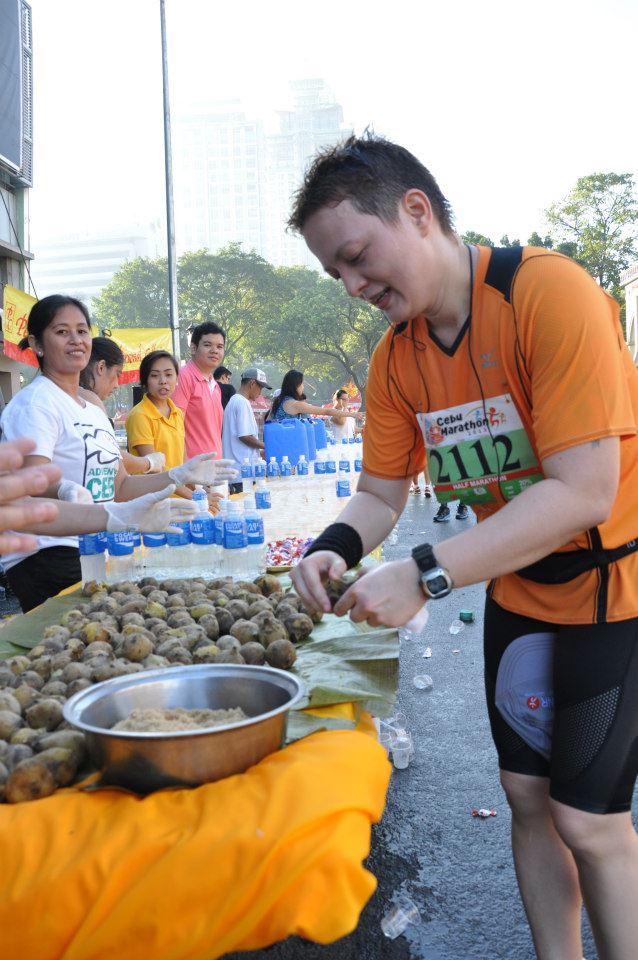 cebucitymarathon