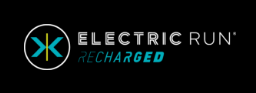 electric_2017_logo