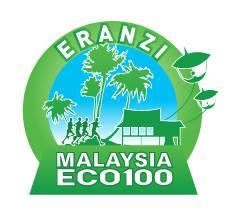 Eranzi Malaysia Eco 100 2017
