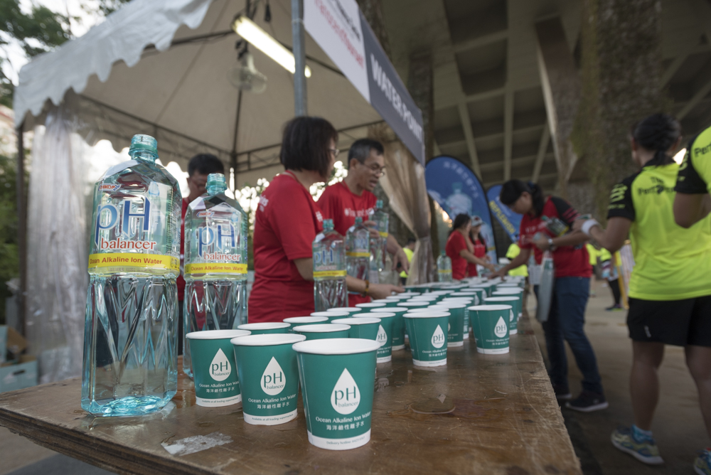 hydration-water-at-tps
