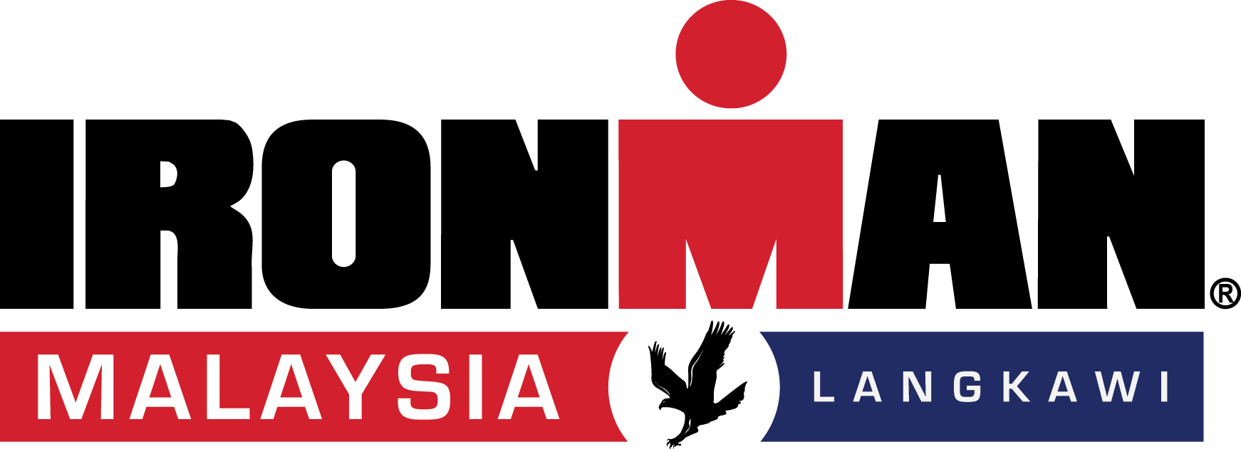 iroman-malaysia