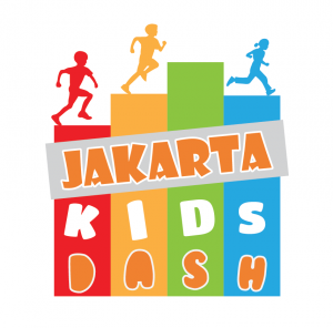 Jakarta Kids Dash 2016