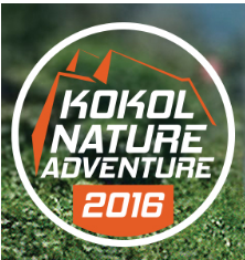 Kokol Nature Adventure 2016