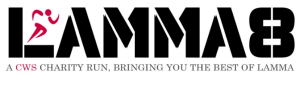 lamma_2016_logo