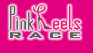 Pink 5K Run 2016