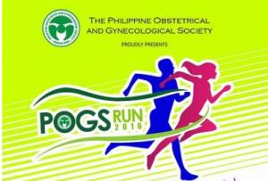 POGS Run 2016
