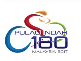 Pulau Indah 180 2017
