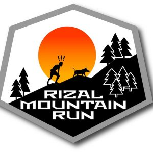 Rizal Mountain Run 2017